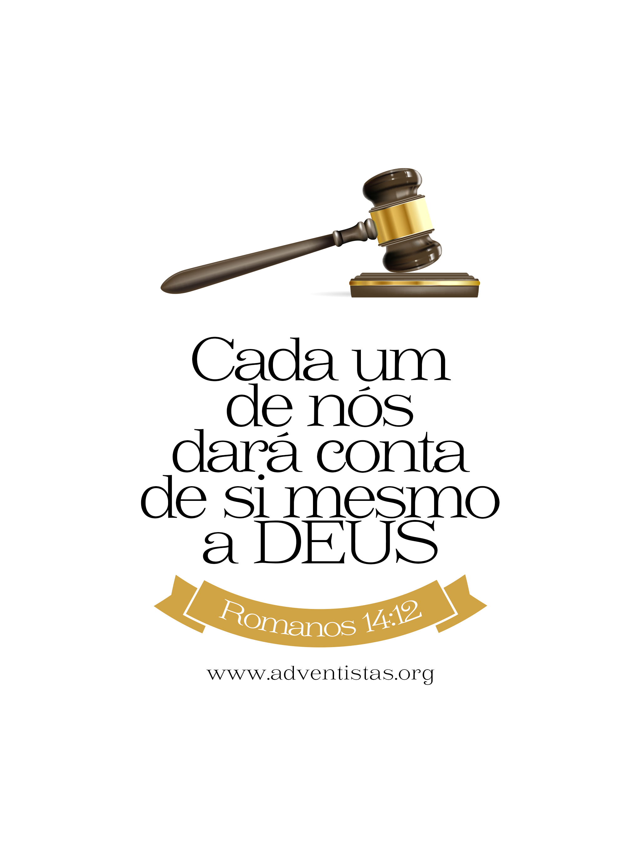 rpsp #biblia #versiculo | Bíblia | Pinterest