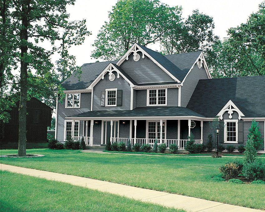 Get A Little Inspiration House Exteriors Exterior Paint