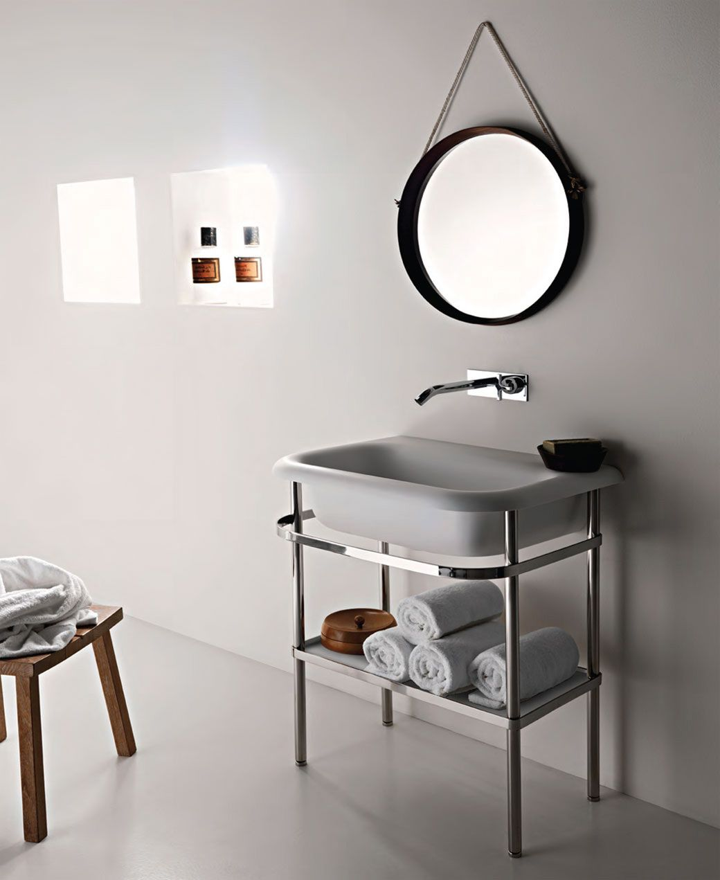 Sanitary ware, shower, bath and hydromassage tubs | Flooring ...
