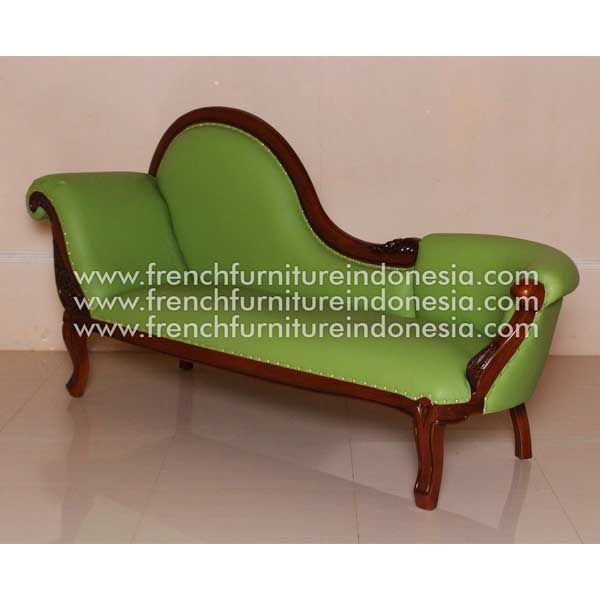 order single and sofa modification from mahogany furniture we are rh pinterest com