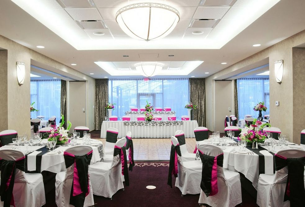 Find embassy suites buffalo ny wedding venue one of best wedding find embassy suites buffalo ny wedding venue one of best wedding venues buffalo ny junglespirit Image collections