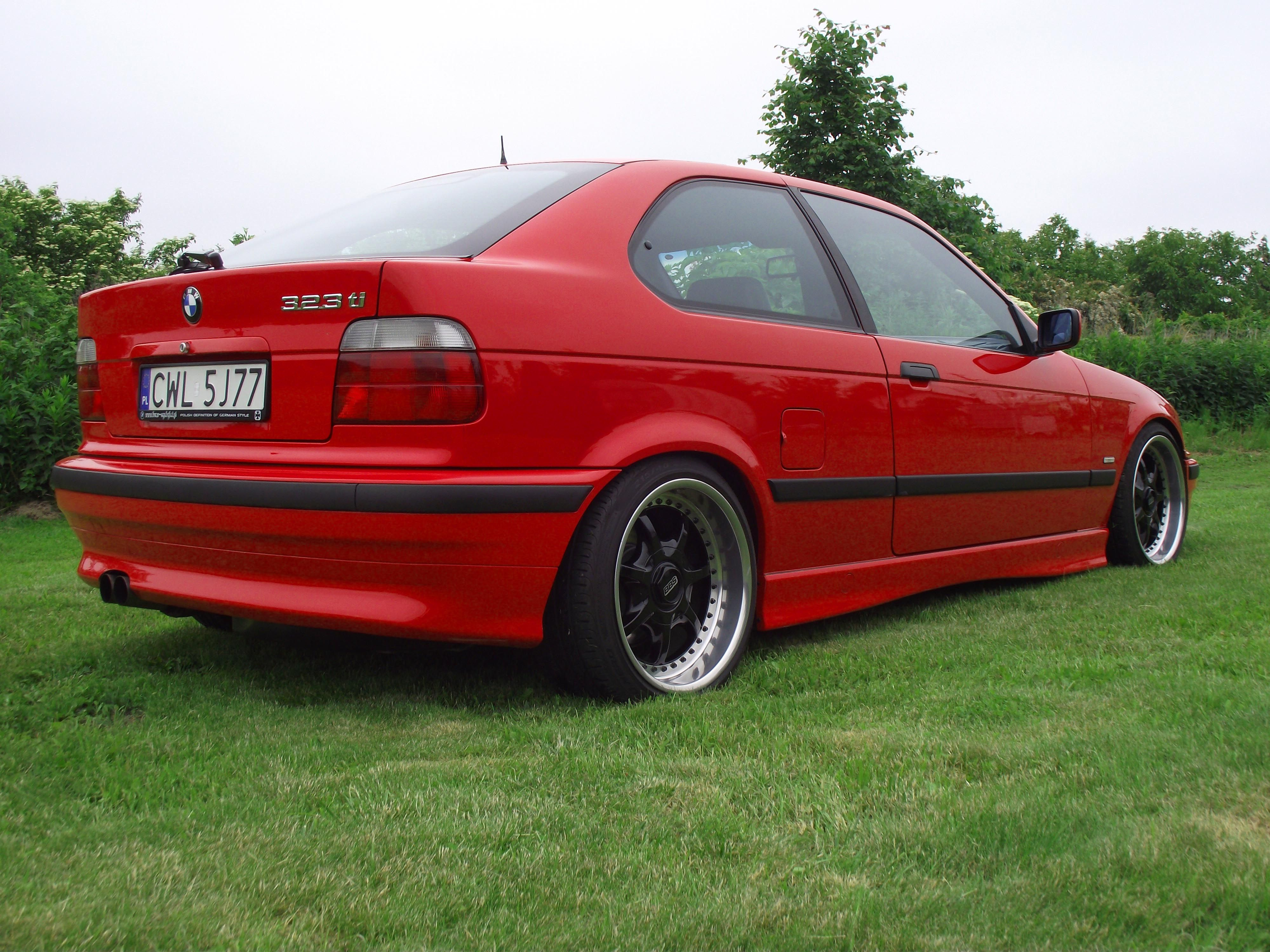 non m hellrot bmw e36 compact on oem bmw styling 19 wheels bmw e36 pinterest bmw wheels. Black Bedroom Furniture Sets. Home Design Ideas