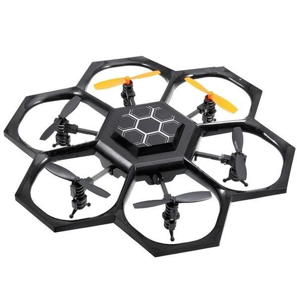 >> 76CM Super Big X42 2.4G RC Helicopter 6-Axis GYRO Ar.Drone Quadcopter Quadcipter Drone High Quality
