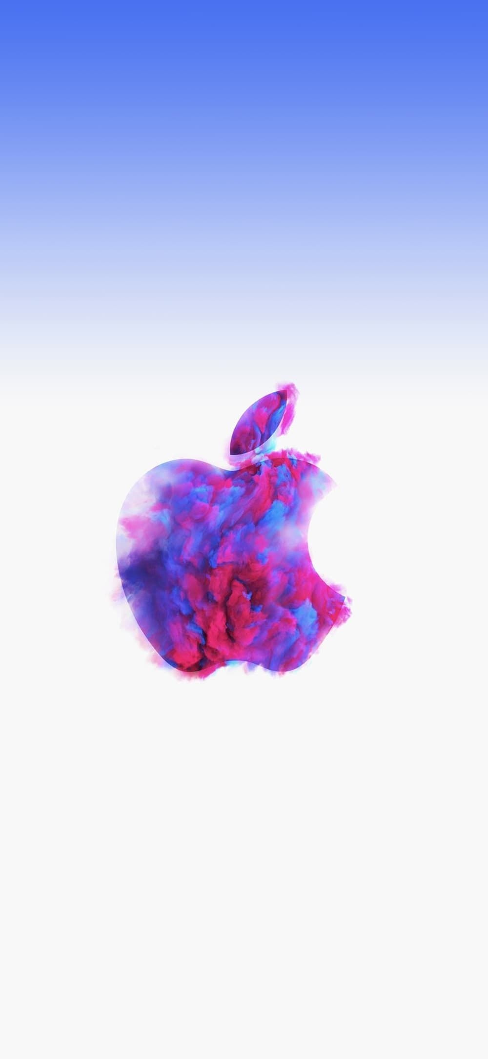 خلفيات ايفون 11 Apple Wallpaper Apple Wallpaper Iphone Iphone Wallpaper