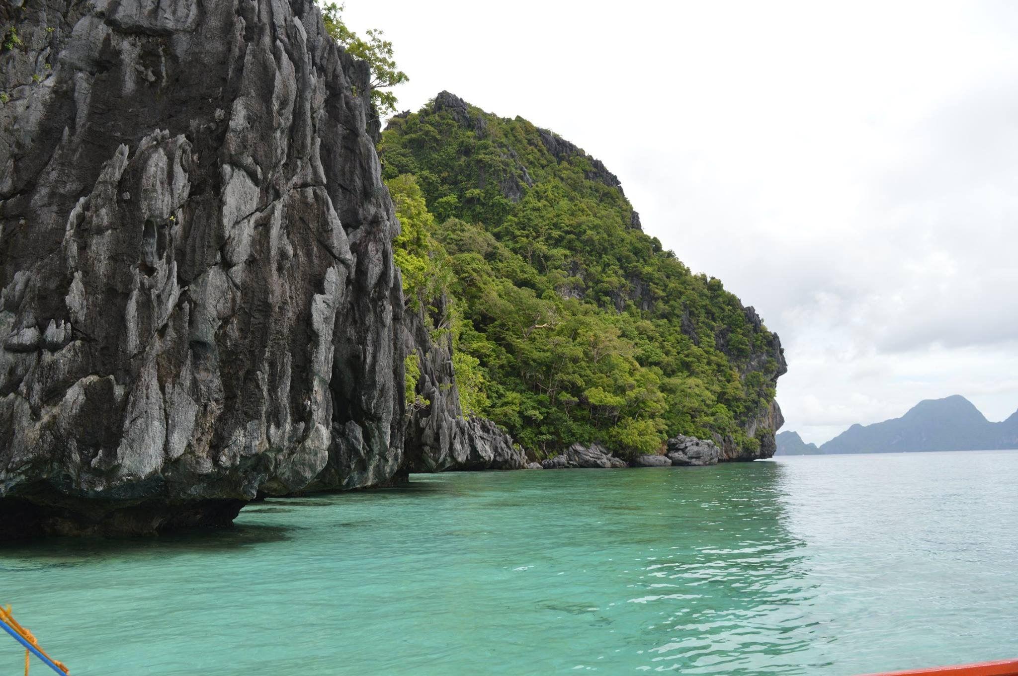 El Nido,Palawan Philippines