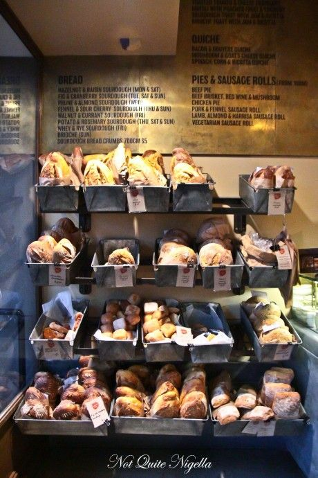 bourke street bakery at night potts point in 2019 cakes and bakes rh pinterest com