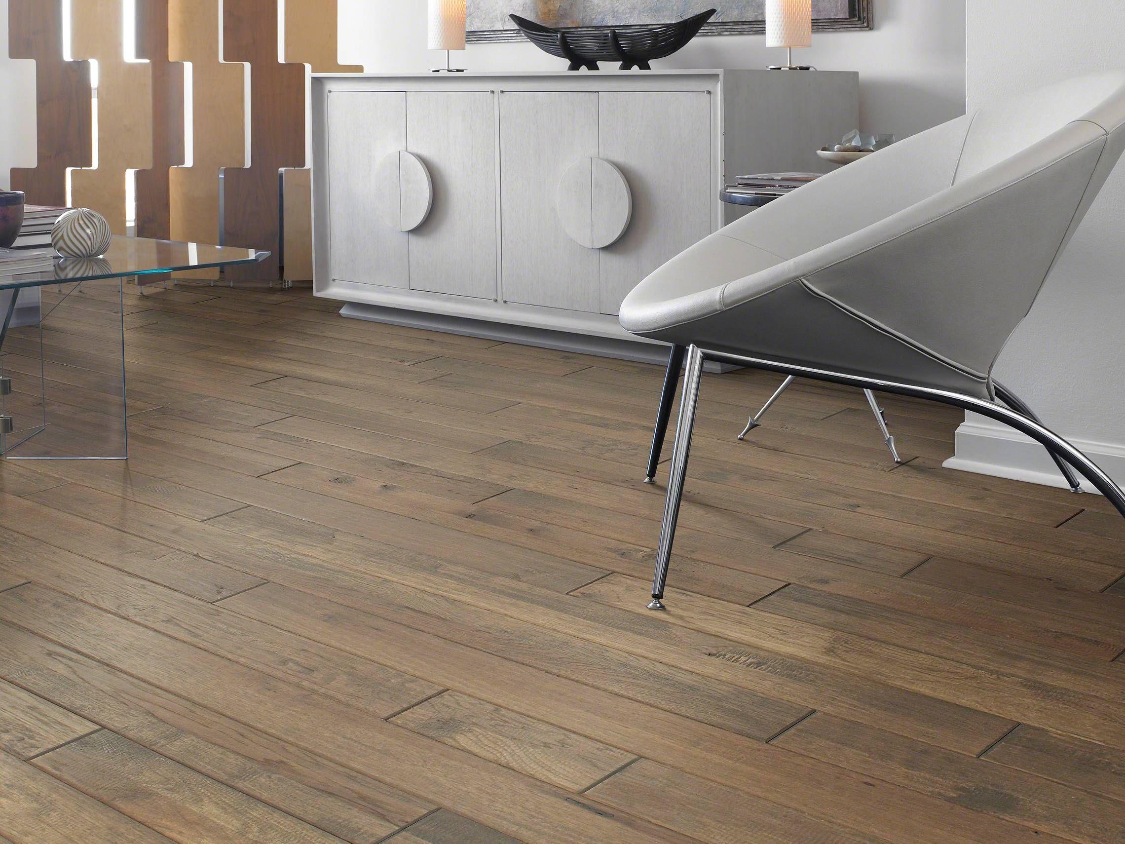 Hardwood Flooring Shaw Wood Flooring Shaw Hardwood