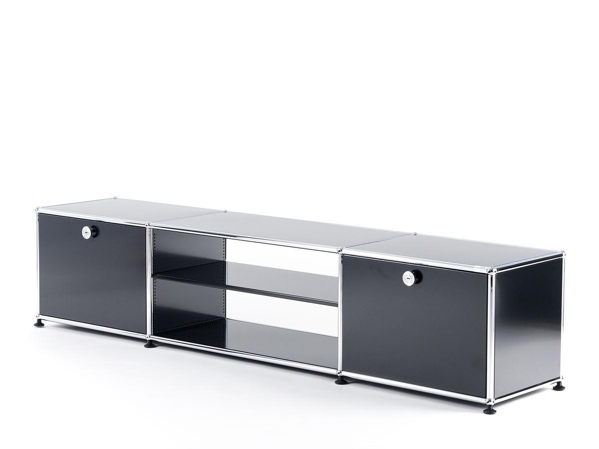 Lieblich USM Haller TV Table