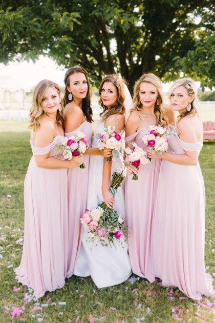 d5a1d87ceea Whimsical Oklahoma Wedding