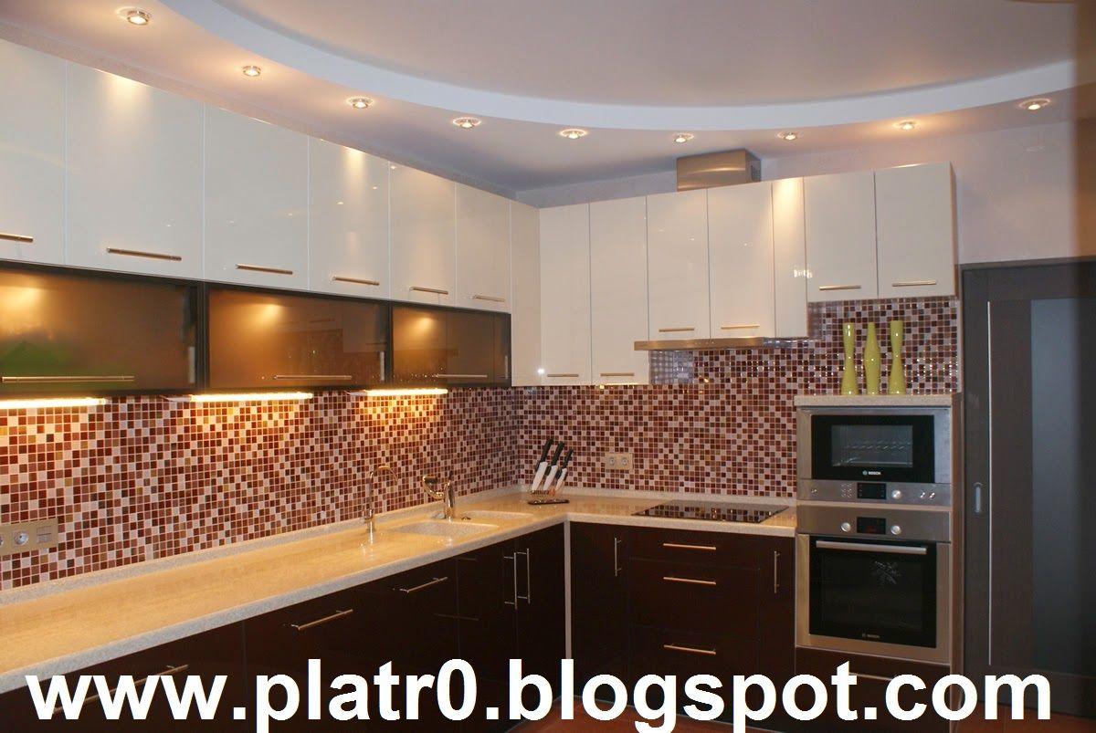 10 Meilleur Faux Plafond Cuisine Decoration Platre Maroc Faux Plafond Dalle Arc Platre Plafond Cuisine Faux Plafond Cuisine Faux Plafond