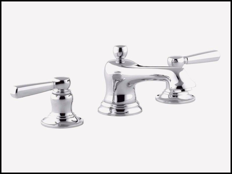 elegant brand name kitchen faucets home furniture one kitchen rh pinterest com