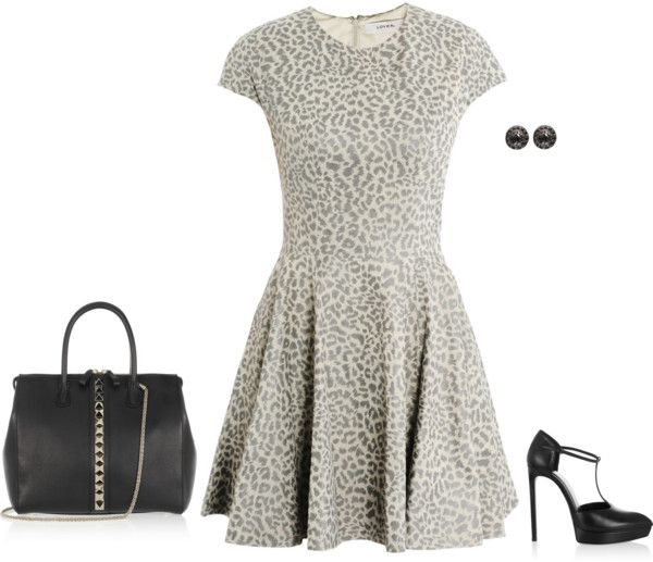 """""""s.a.d."""" by cherryblossom803 on Polyvore"""