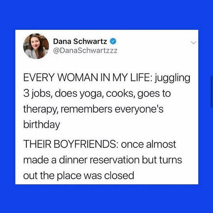 Accurate Clean Humor Dating Memes Life