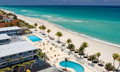 orlando planning a vacation in november learn about some rh pinterest com best places to travel in november for a week