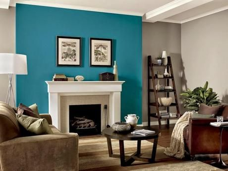 Pastel Wall Colors pastel wall color combinations | wall colour combination, pastel