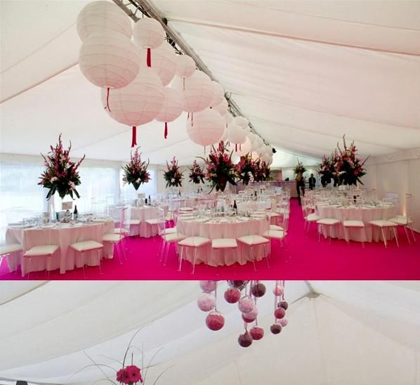 Sukhdev S Food Ltd Is One Of The World Famous Catering Service Providers In London They Prov Wedding Buffet Wedding Catering Wedding Catering Prices