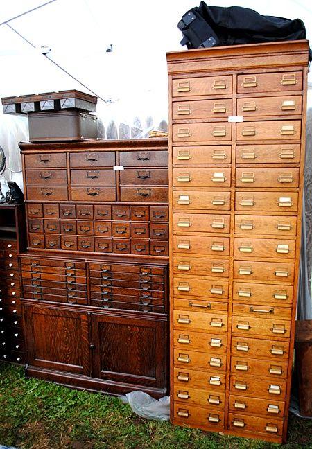 Muebles clasicos baratos fabulous sala modular liberty - Armarios antiguos baratos ...