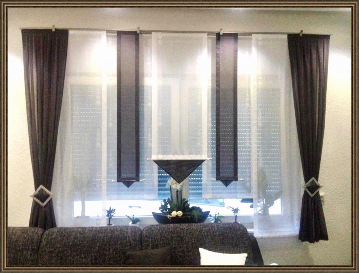 Ideen 41 Zum Gardinen Fur Grosse Terrassenfenster Fenster Dekorieren Gardinen Fur Kleine Fenster Gardinen