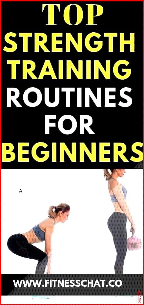 Aesthetic Beginners exercises Fitness Recetas Squats Exercises Squats Fitness Aesthetic Fitness R