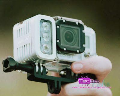 Cara Menggunakan Yi Camera Bagaimana Cara Mengatasi Masalah Pada Xiaomi Yi Action Cam Saat Sedang Digunakan Mengambil Gambar Fotografi Trik Fotografi Produk