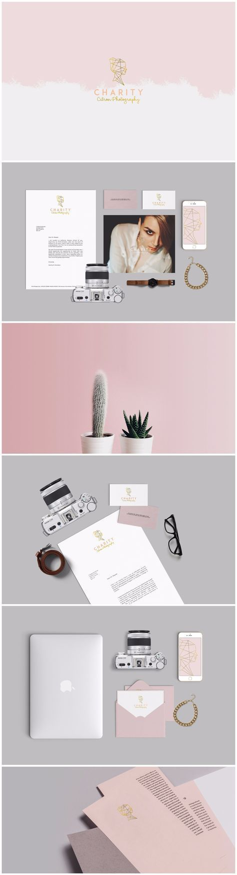 Blooma Floral Studio by Lizzy Cantu on