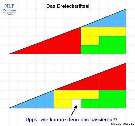 Driehoekraadsel