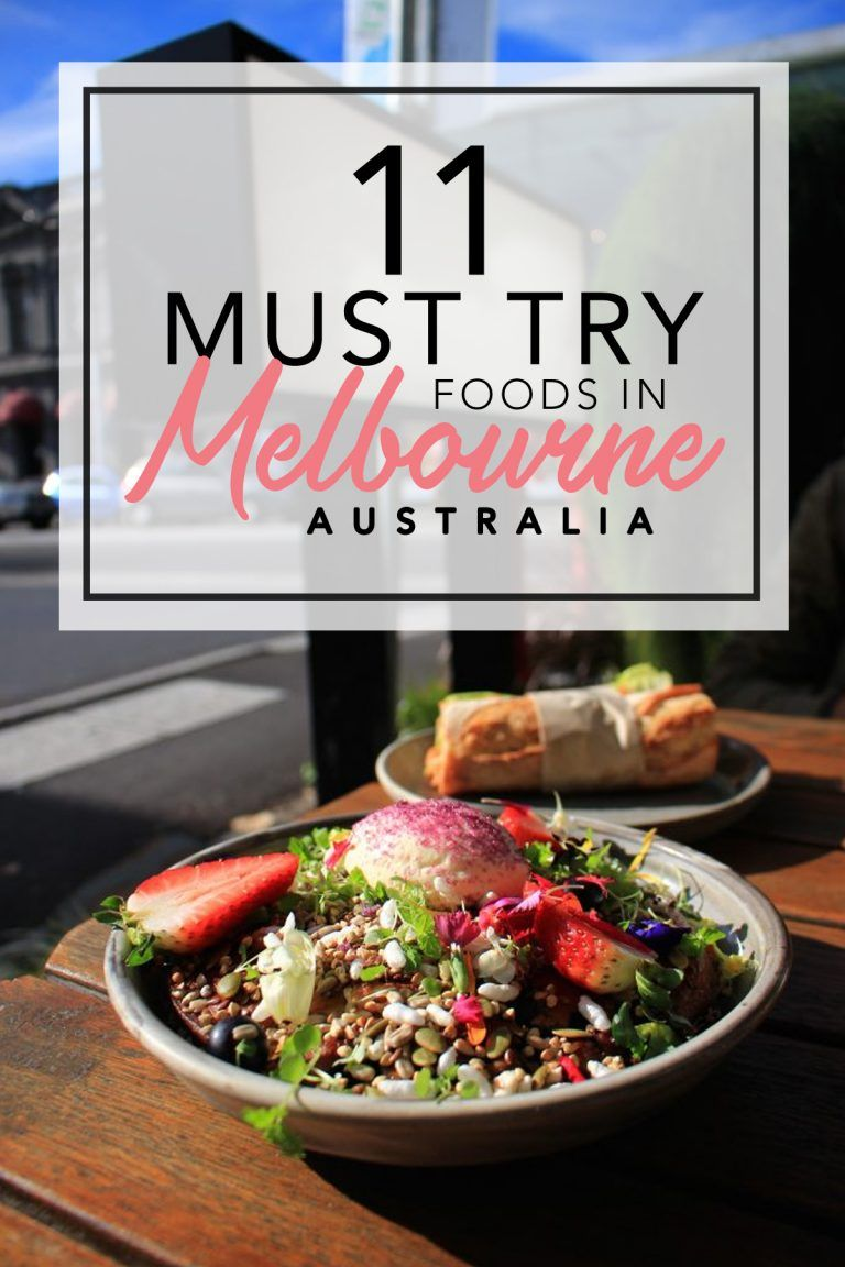 Cuisines To Try In Melbourne 37 Best Melbourne Food Images Melbourne Food Diners Food Stations