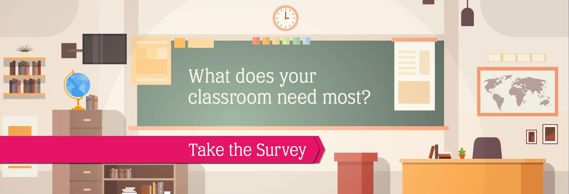 Take the Teacher Survey Teacher survey, Staar, Workbook