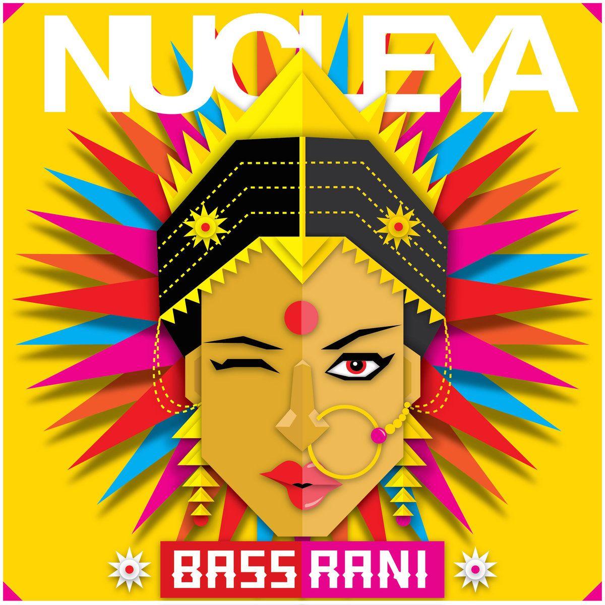 NUCLEYA Printing Press Album songs, Mp3 song, Music albums