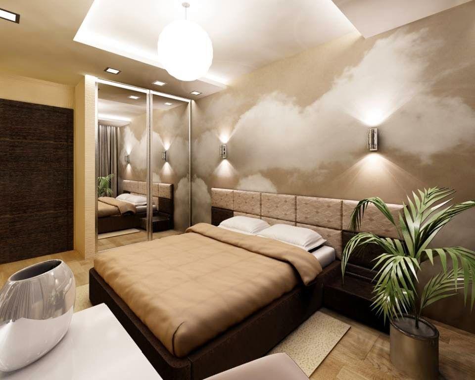 Camas bonitas modernas dormitorios pinterest camas - Fotos de camas bonitas ...