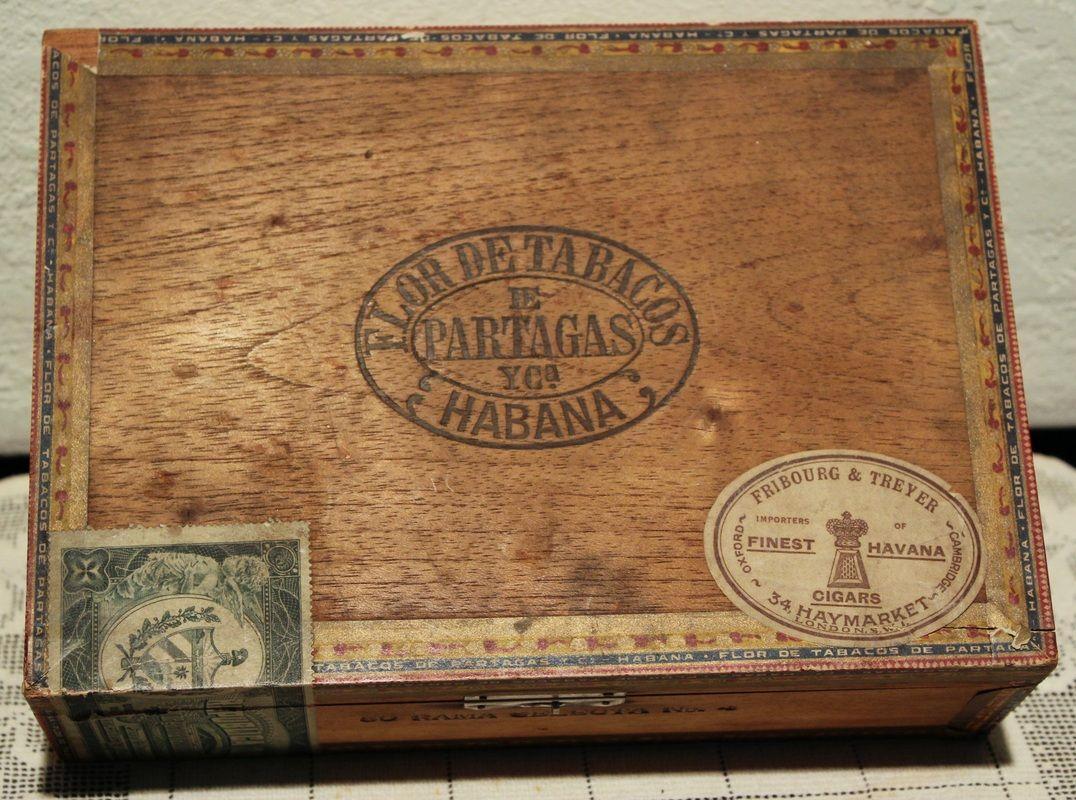 Cigar Boxes Cubanvintage Google Search Cuba Painting Prep