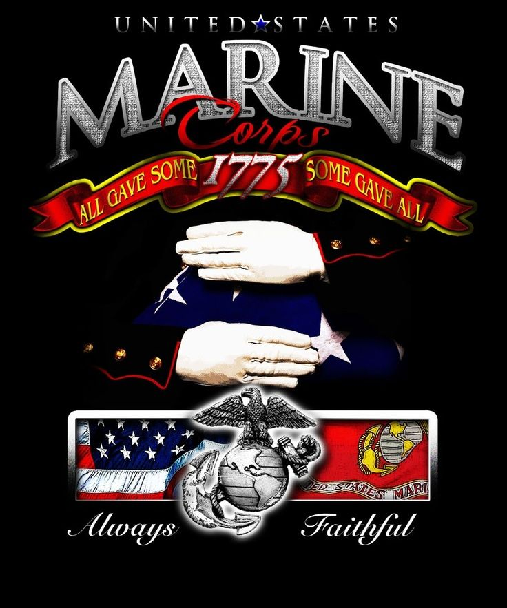 Us United Marine States Pictures Girlfriend Semper Fi Corps Marines Day Marines Memorial