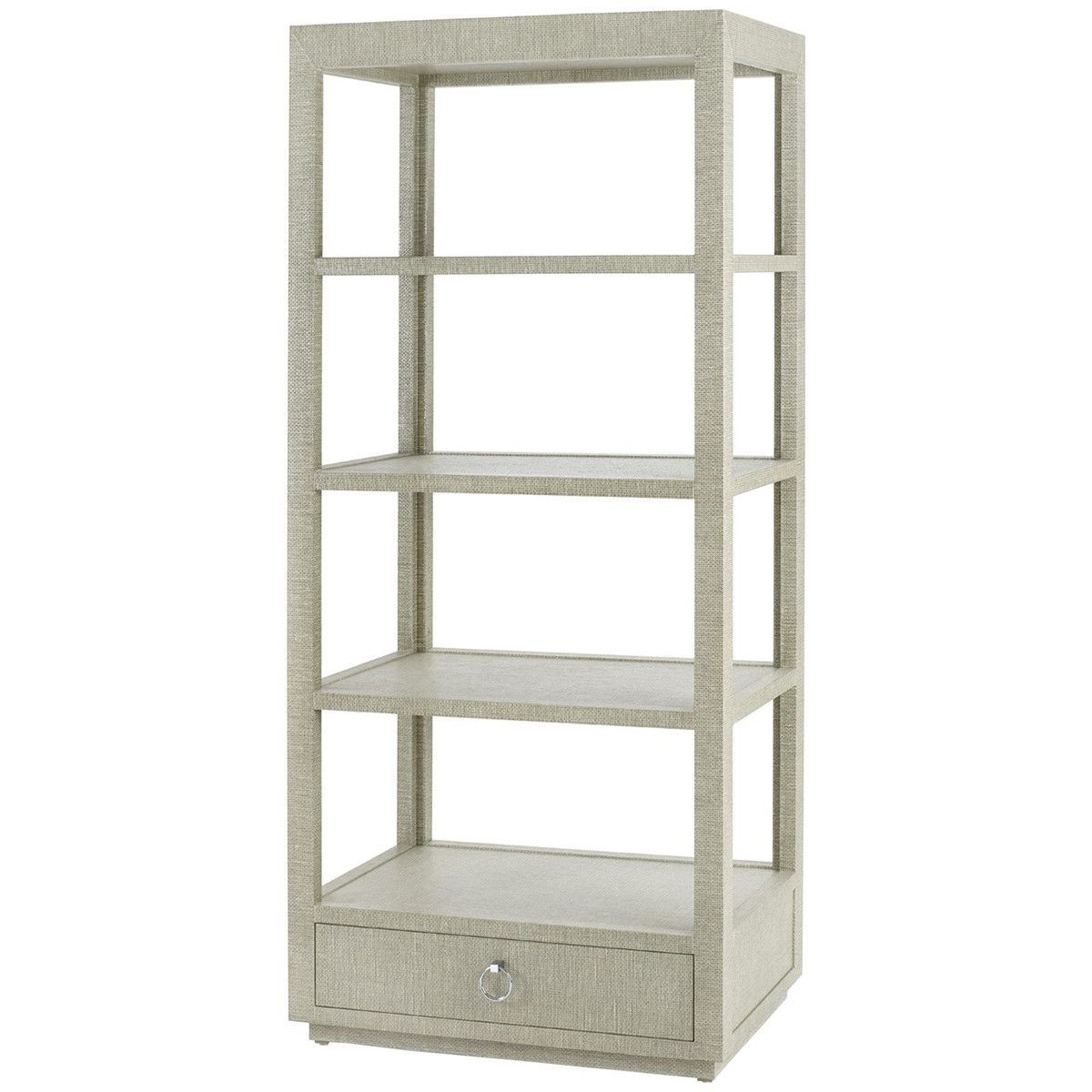 Bungalow 5 Camilla Etagere Shelves Storage Shelves Home