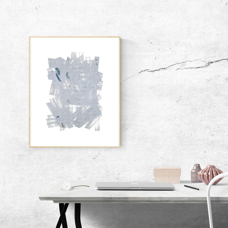 Printable Wall Art, Prints, Printables