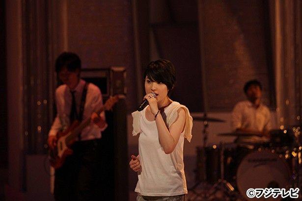 Ske48が Music Fair に登場 画像8 8 レオ 歌う ニュース
