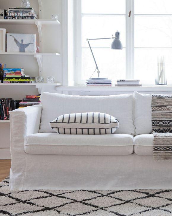 Ikea Karlstad Loosefiturban Absolutewhite Bemz Jpg