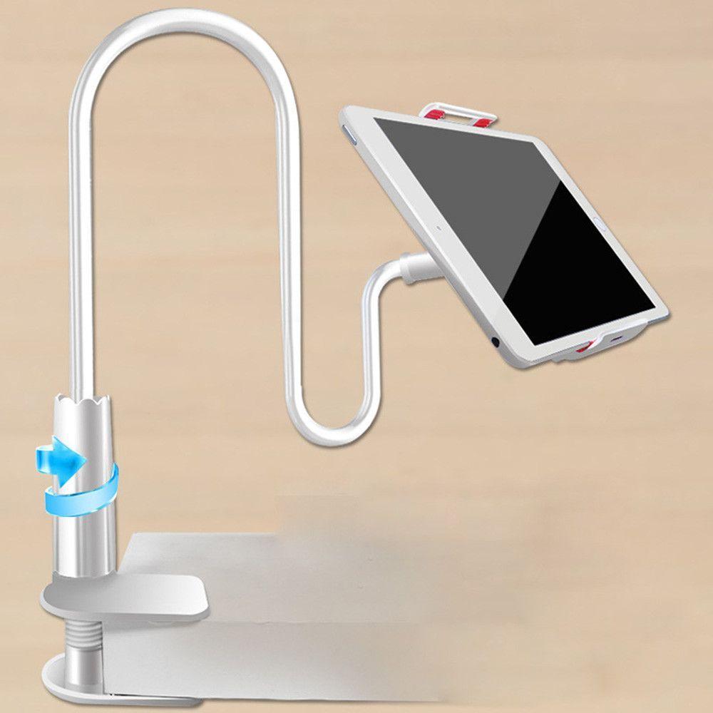 phone holde rock 360 degree flexible arm table pad holder stand 70 rh pinterest com
