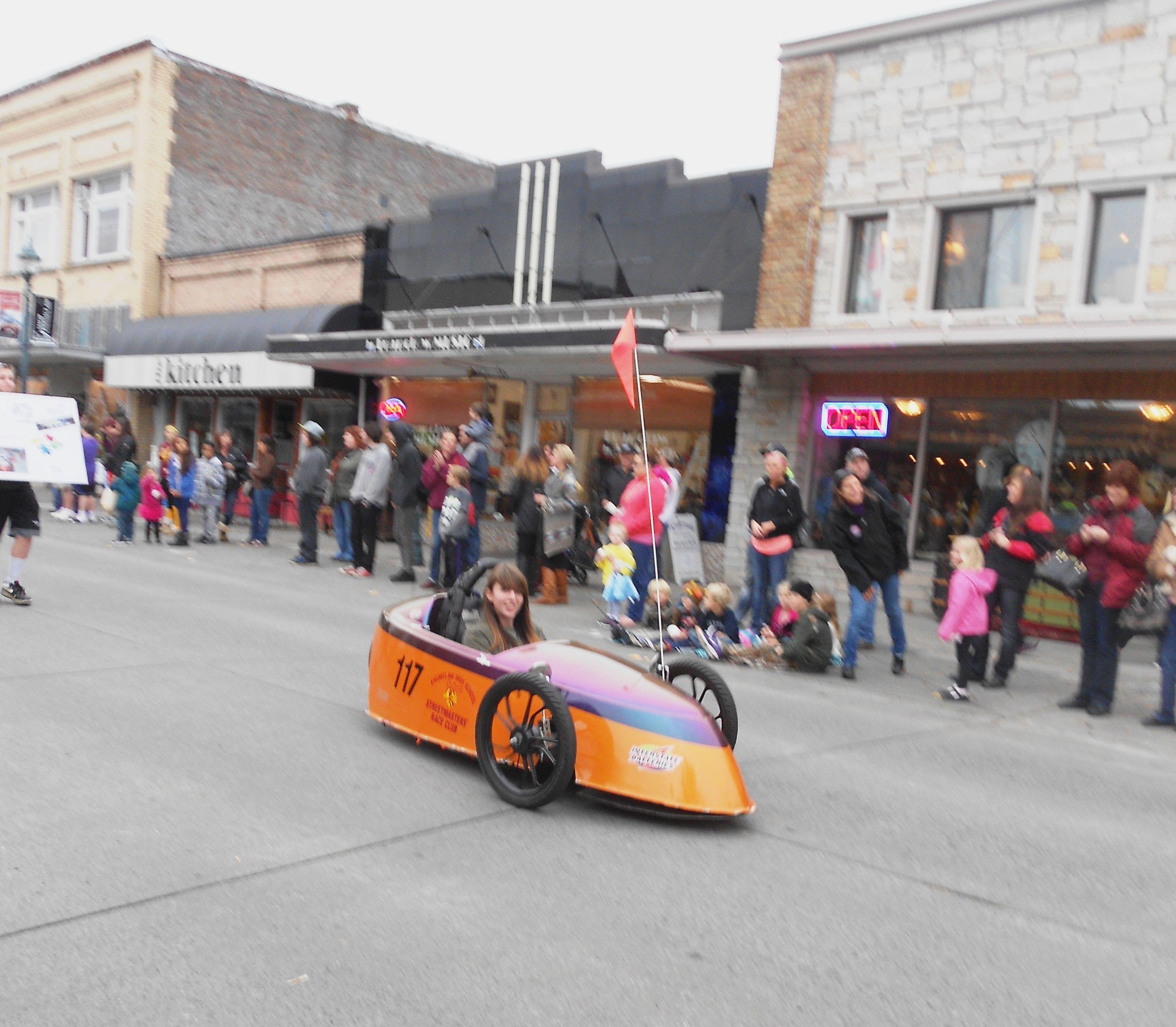 Creative open wheel racing racing ford