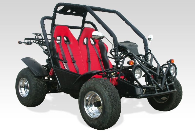 kinroad 250cc buggy energy generator pinterest. Black Bedroom Furniture Sets. Home Design Ideas