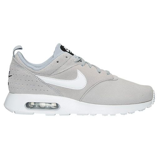 Leather 10 Shoes This Size Running i Nike Tavas Air Like Max axPTn