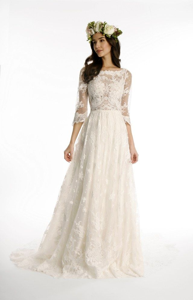 Meet a Wedding Gown Designer in Philadelphia, PA: Eugenia Couture ...
