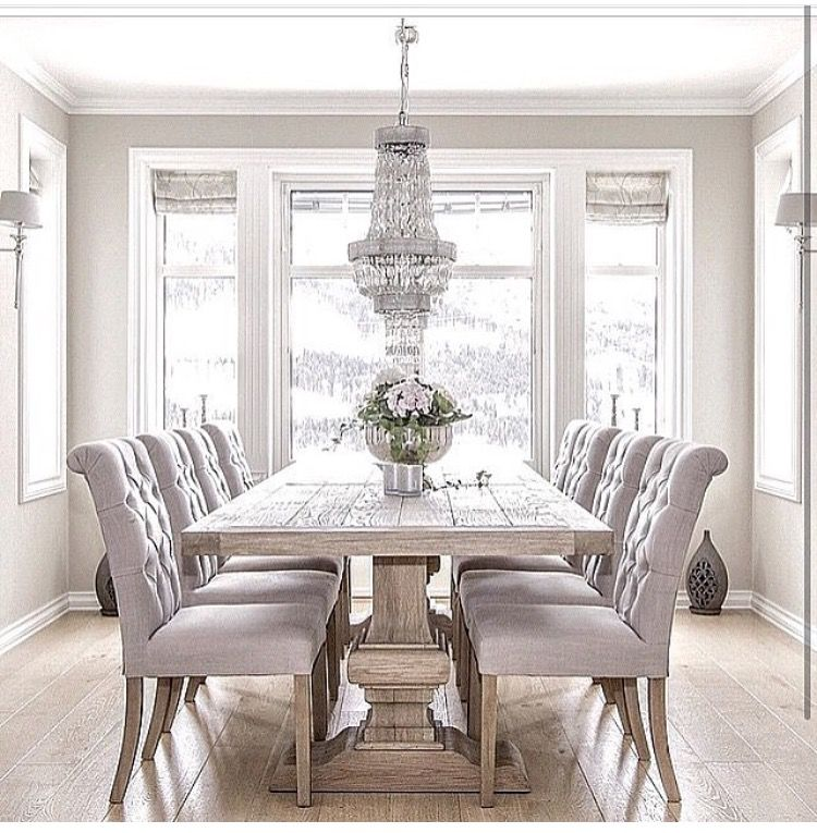 pin by dessert for brunch on home decor in 2019 dining room rh pinterest com