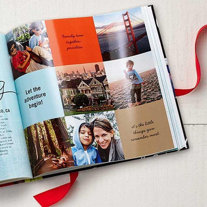 0ae38b53401758530ae7f2557755248c - How Long Does It Take To Get Your Shutterfly Book