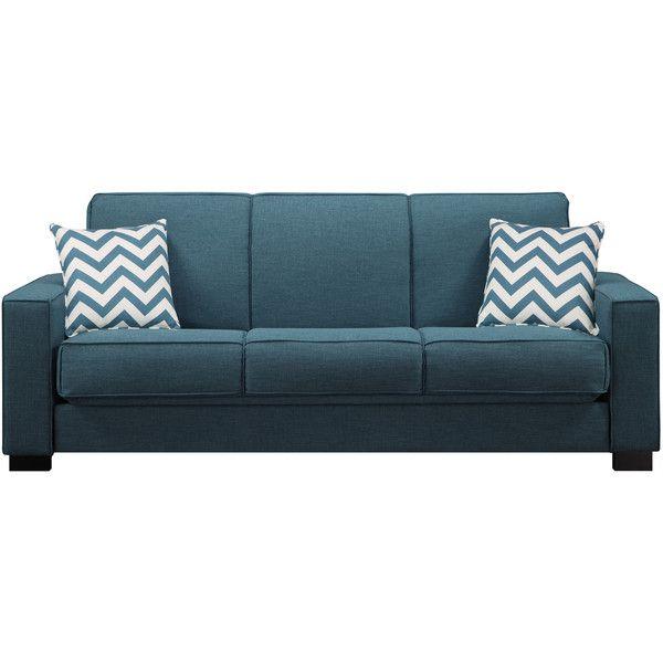 Handy Living Puebla Convert A Couch Convertible Sofa 699 Via