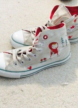 50120bcf505 Buy my item on  vinted http   www.vinted.com womens-shoes sneakers ...