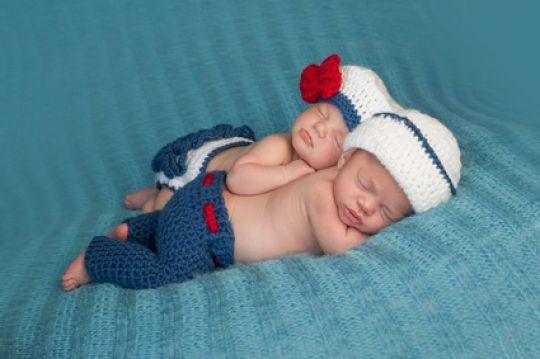 Mamiweb.de - Besser schlafen: 5 SOS-Tipps für die Kleinen  #baby #schlafen #tips #tipps #einschlafen #einschlafritual