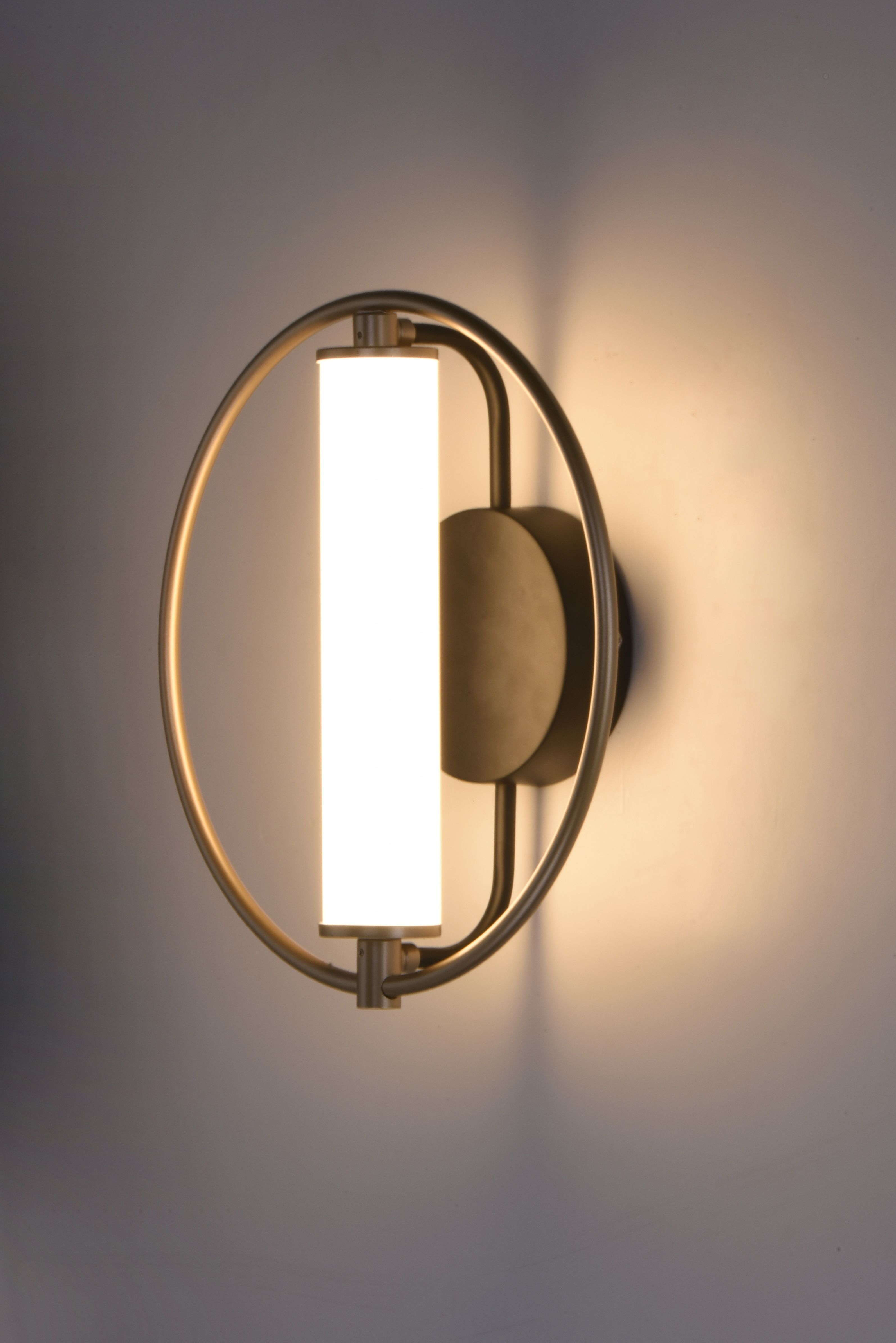Flare Led Wall Sconce Wall Sconce Maxim Lighting Wall Lights Wall Sconces Wall Lights Living Room