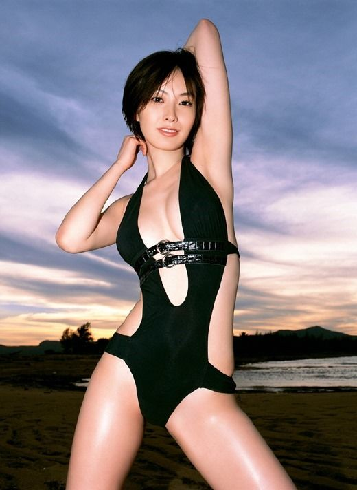 Boys girls nude swimsuits — img 6