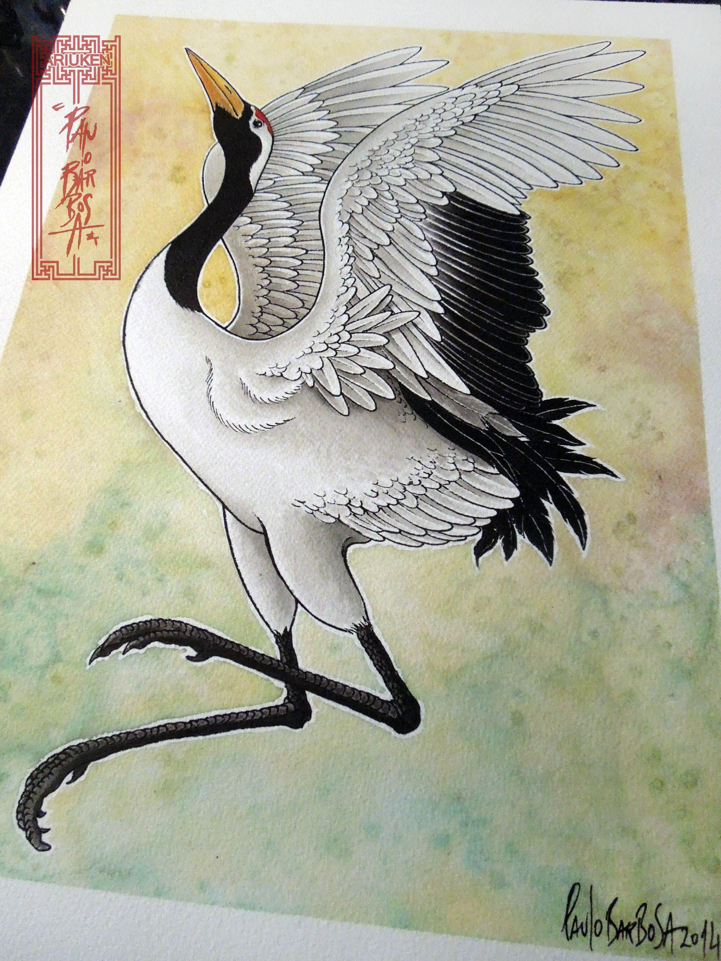 Japanese Tattoos Sleeves Japanesetattoos Japanese Tattoo Japanese Art Art