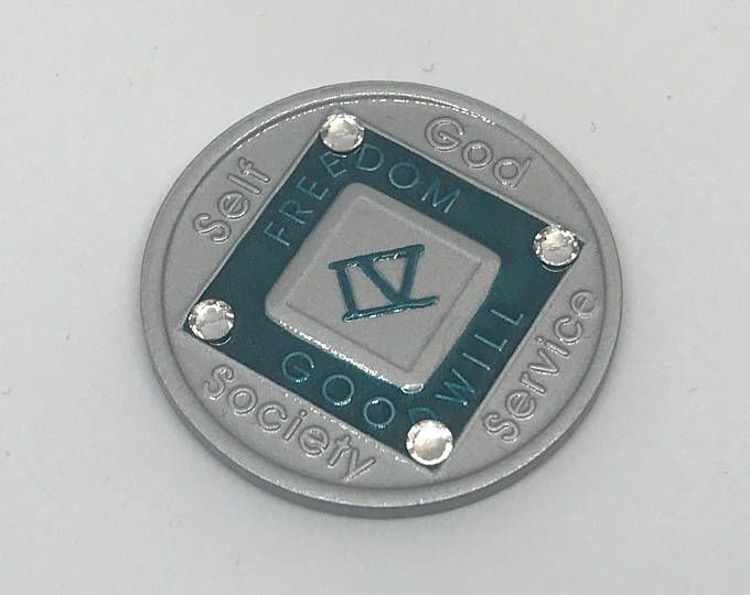 na clean time coins